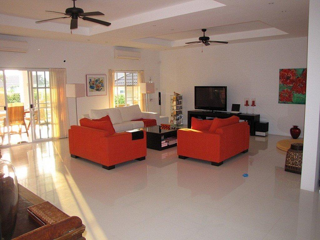 livingroom WS