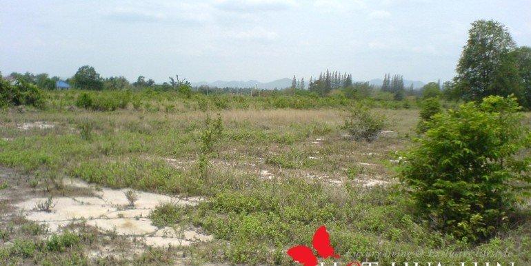 Land View2