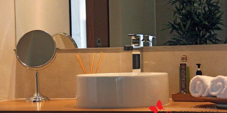 Yambay-Suite-Lounge-Sofa-10