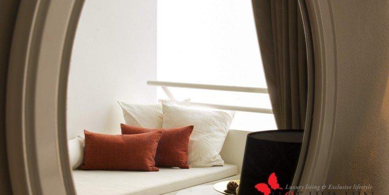 Yambay-Suite-Lounge-Sofa-3