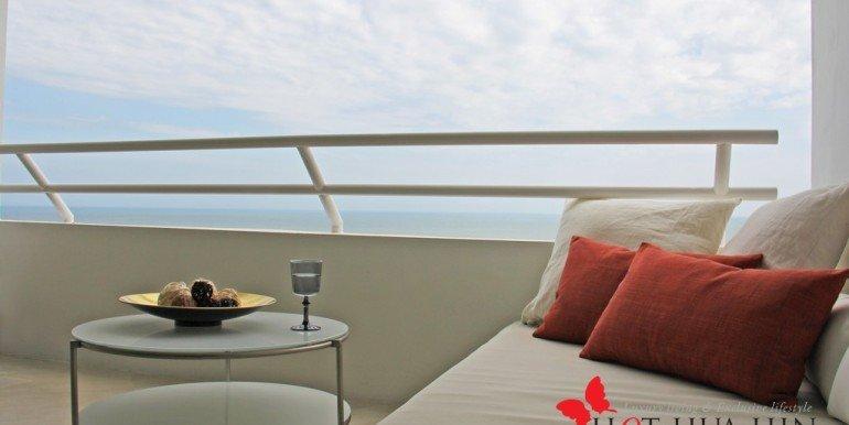 Yambay-Suite-Lounge-Sofa-8
