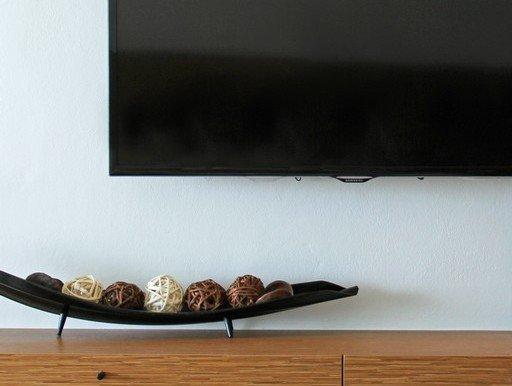 Yambay-Suite-Lounge-Sofa-9