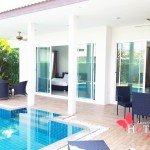 Hua Hin Real Estate AG-B4010