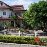Hua Hin Real Esate for sale