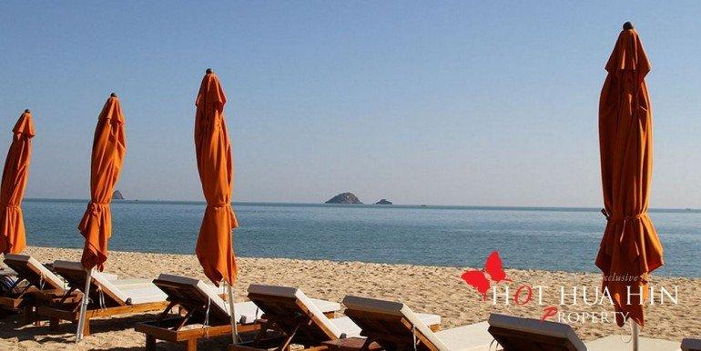 beach club1