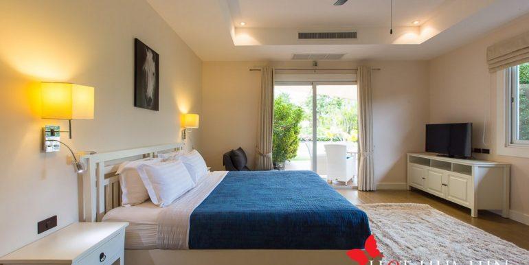 Bedroom 4 A