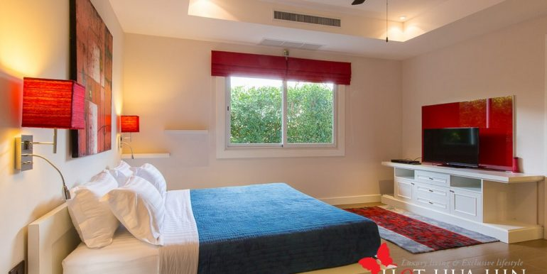 Bedroom 5 A