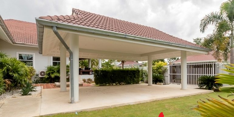 36_Carport_SmartHouseValley_600x400_20