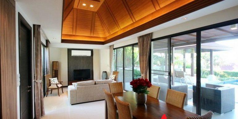 3_Living Room 1_resize