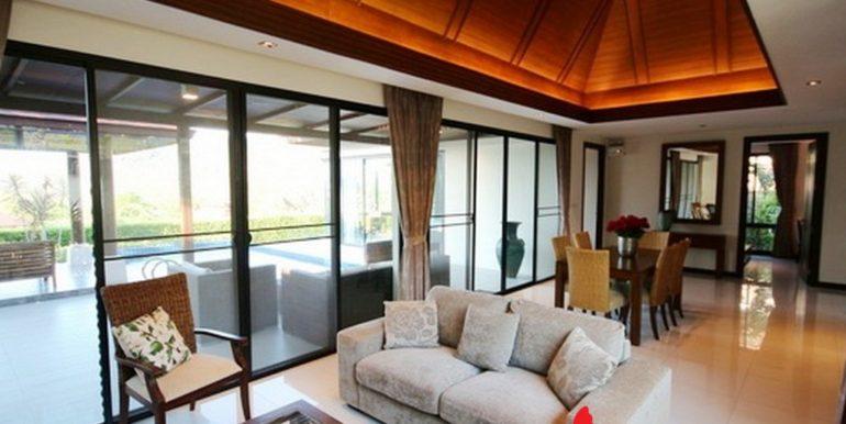 4_Living Room 4_resize