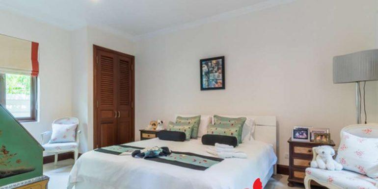 29_Guest Bedroom1