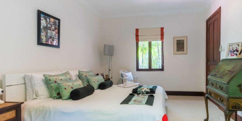 30_Guest Bedroom1