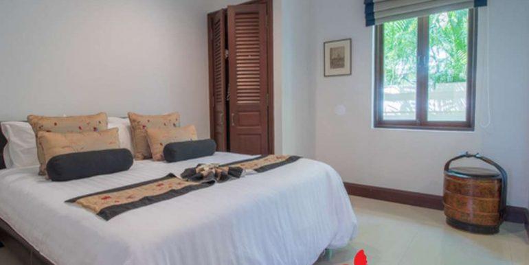 32_Guest Bedroom2