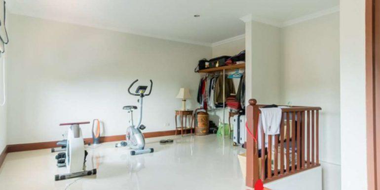 35_Guest Bedroom3