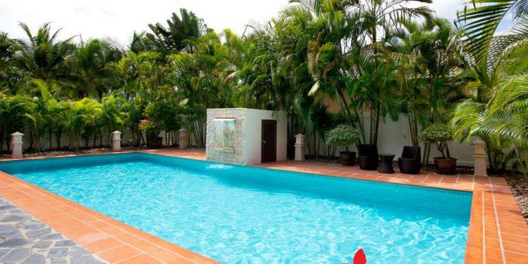 Coconut Garden-3