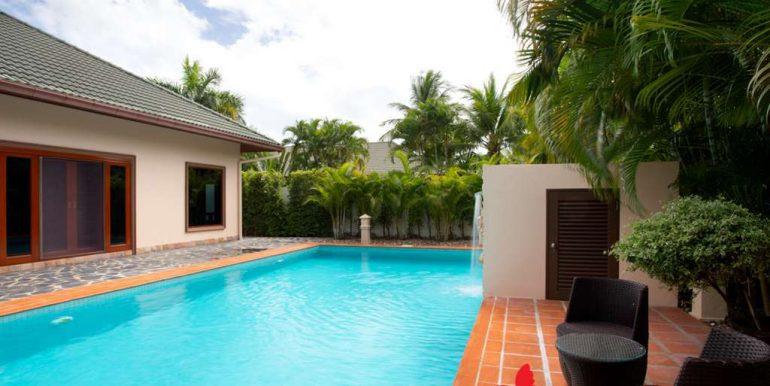 Coconut Garden-4