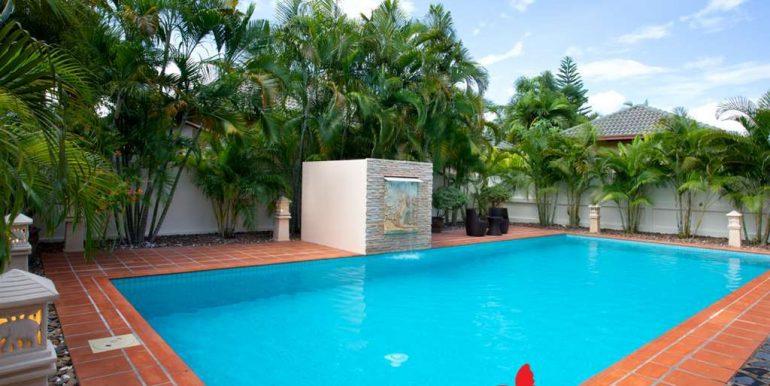 Coconut Garden-6