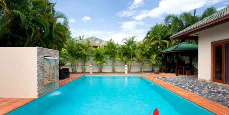 Coconut Garden-7