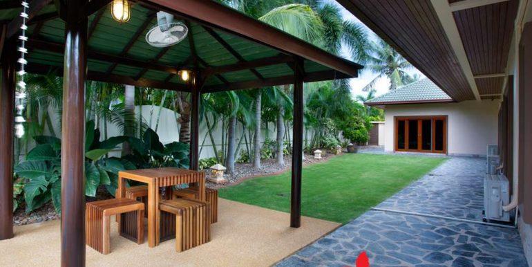 Coconut Garden-8