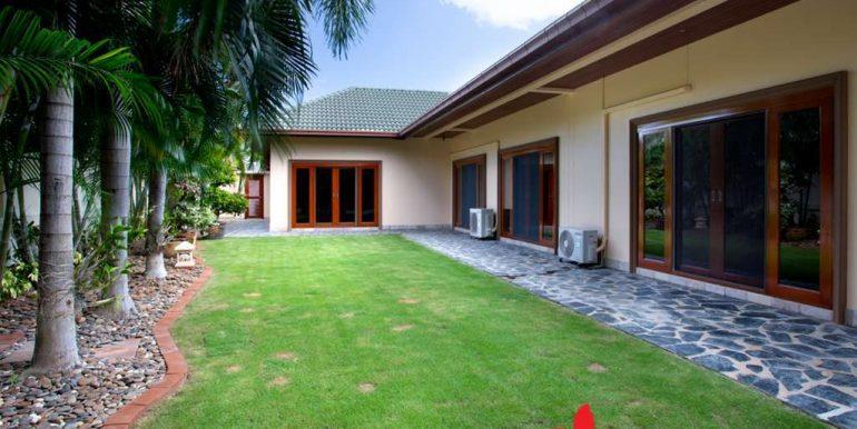 Coconut Garden-9