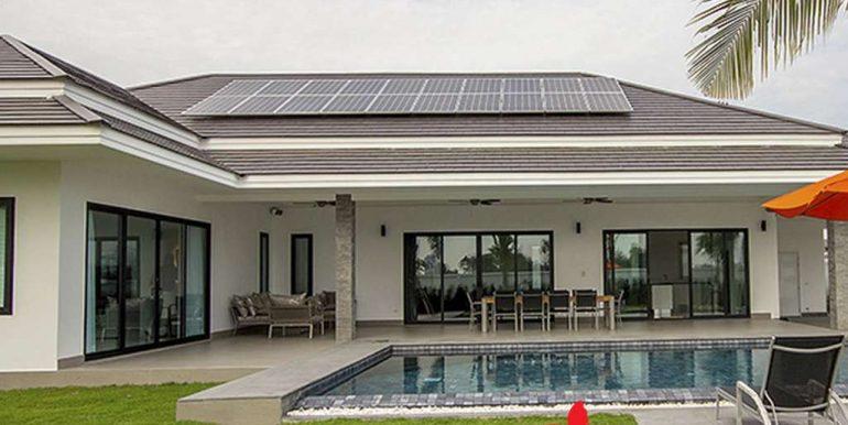 house-for-sale-hua-hin-solar-power