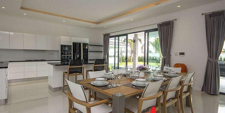 spacious_villas_for_sale_hua_hin