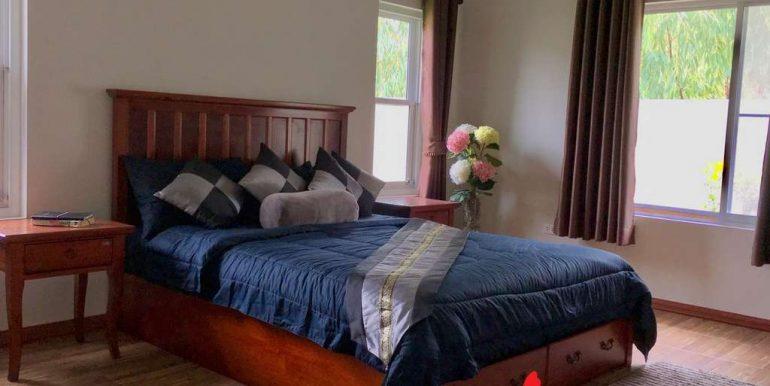 Guest Bedroom_IMG_4483