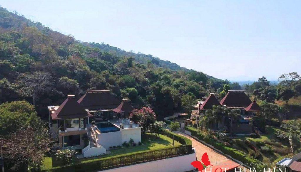 Hua-Hin-Panorama-Villa-1-1200x900
