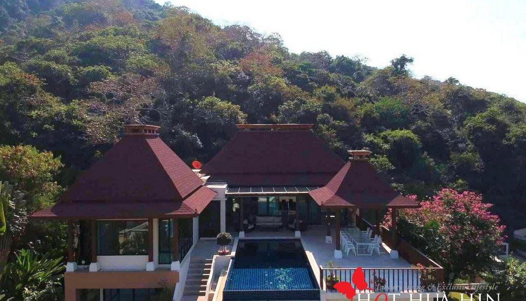 Hua-Hin-Panorama-Villa-3-1200x900