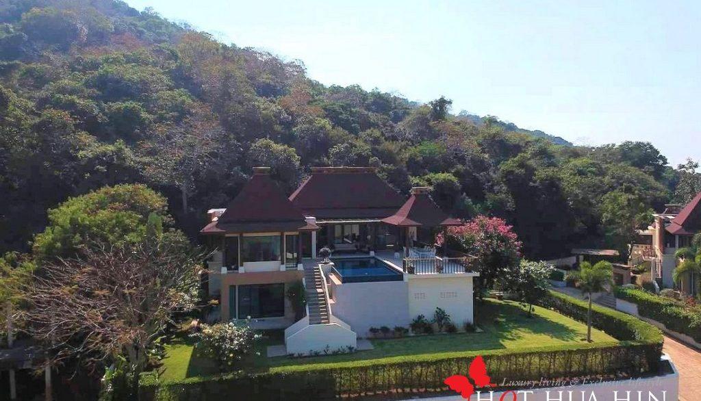 Hua-Hin-Panorama-Villa-5-1200x900