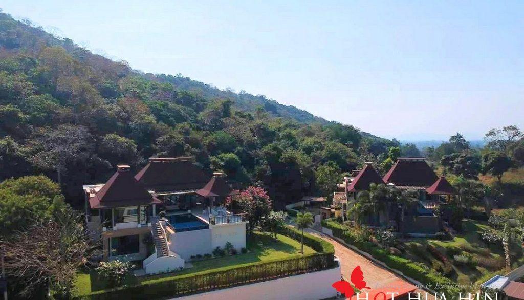 Hua-Hin-Panorama-Villa-6-1200x900