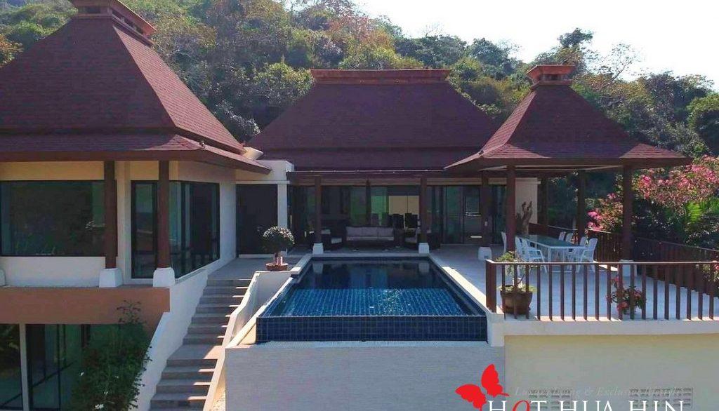 Hua-Hin-Panorama-Villa-7-1200x900