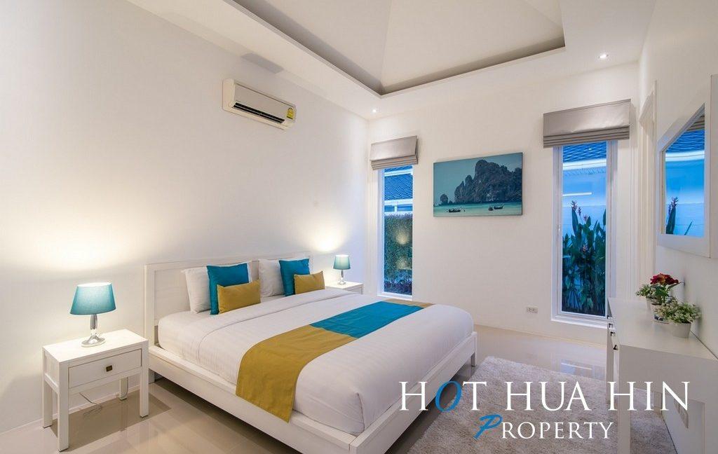 FH P107 Bedroom 3