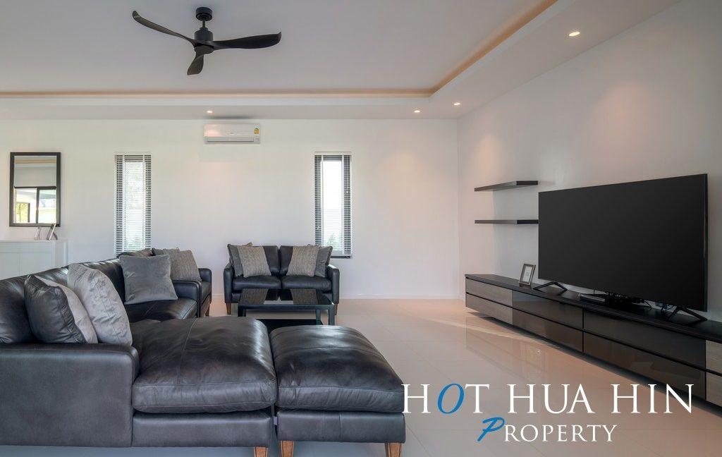 House-1007