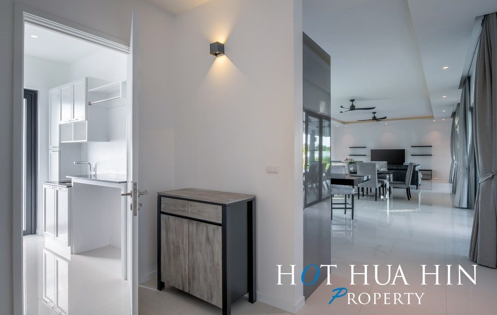 House-1023
