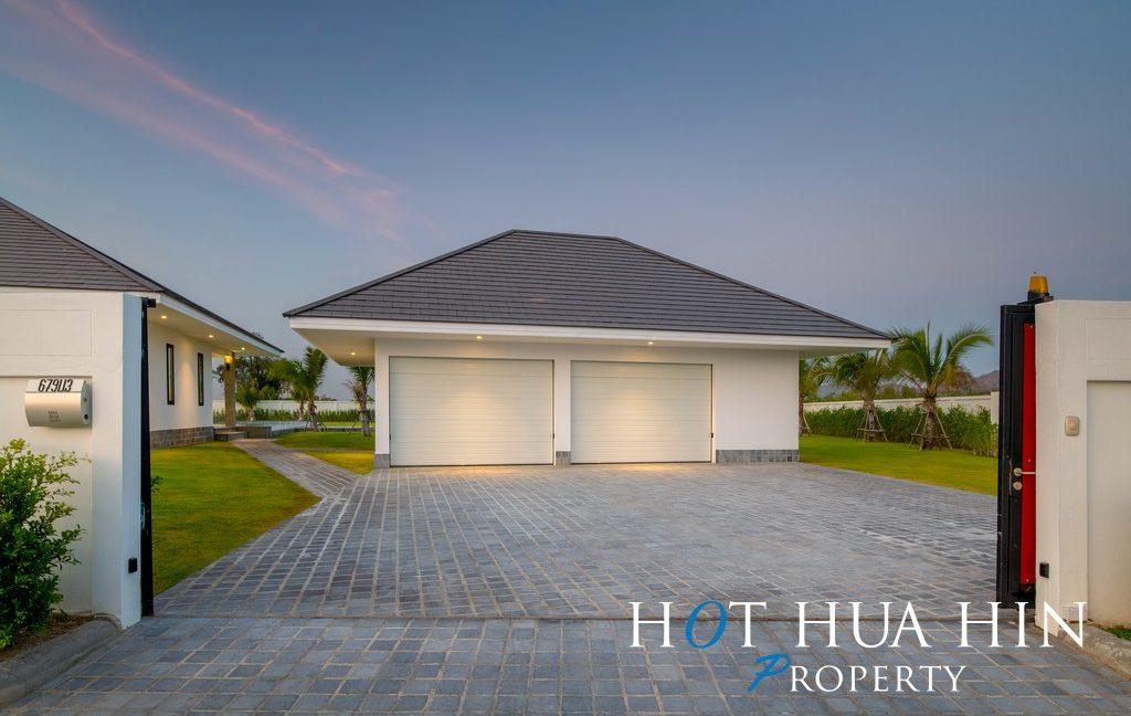 House-1047