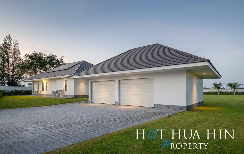 House-1048