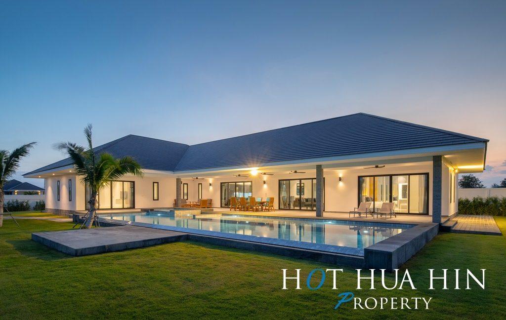 House-1050