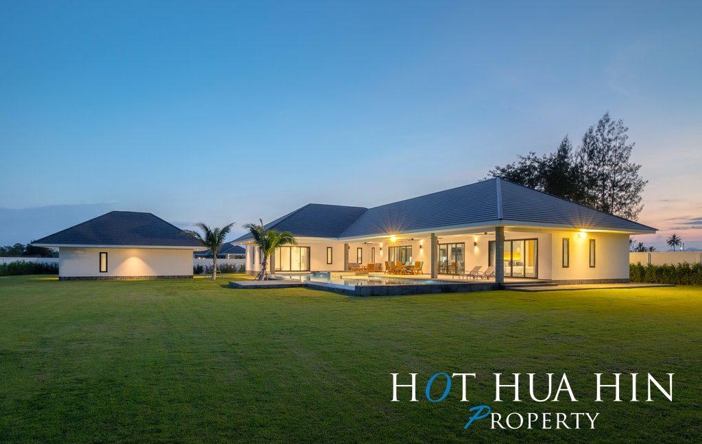 House-1051