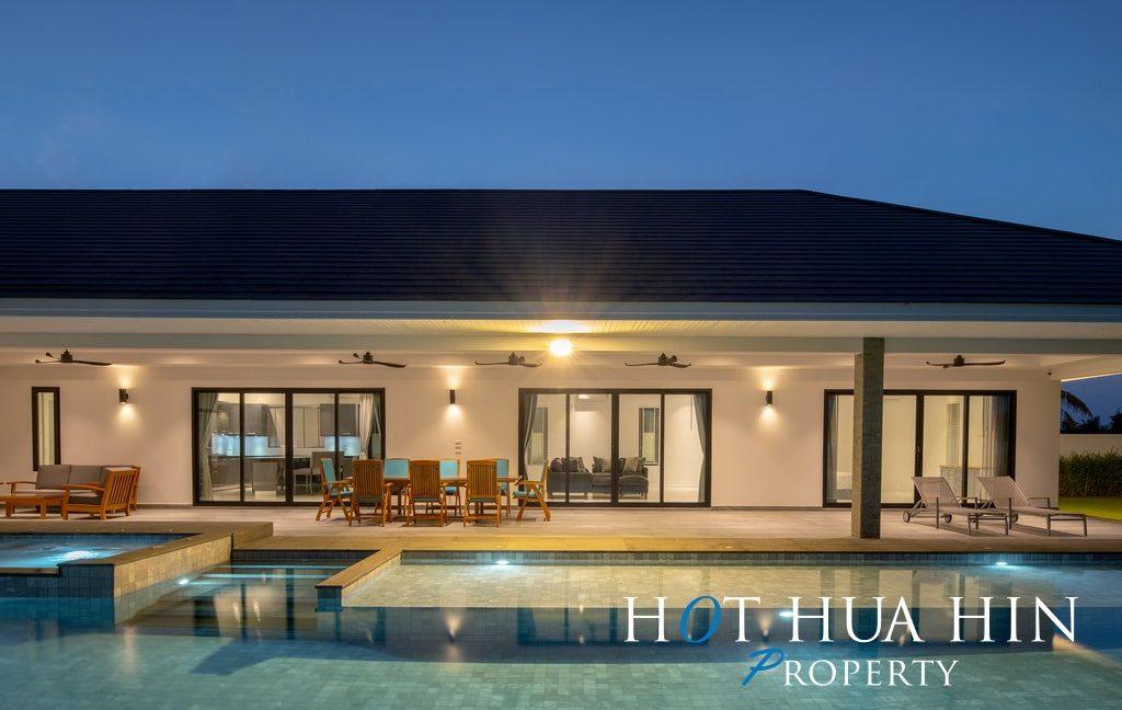 House-1052