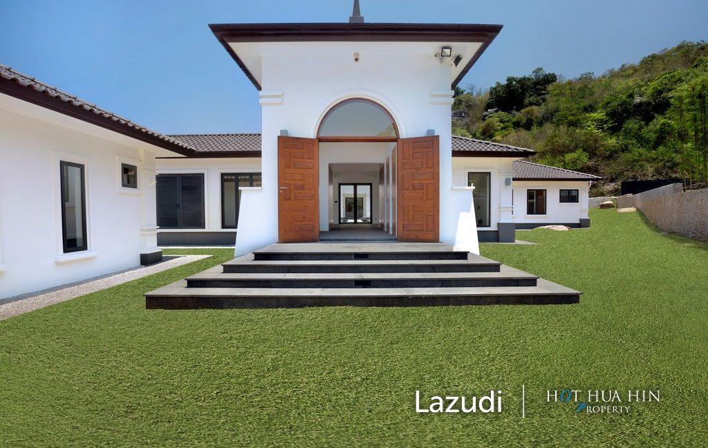Villa Tanah 14 (1)
