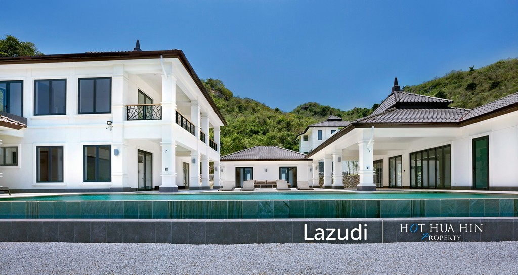 Villa Tanah 14 (11)