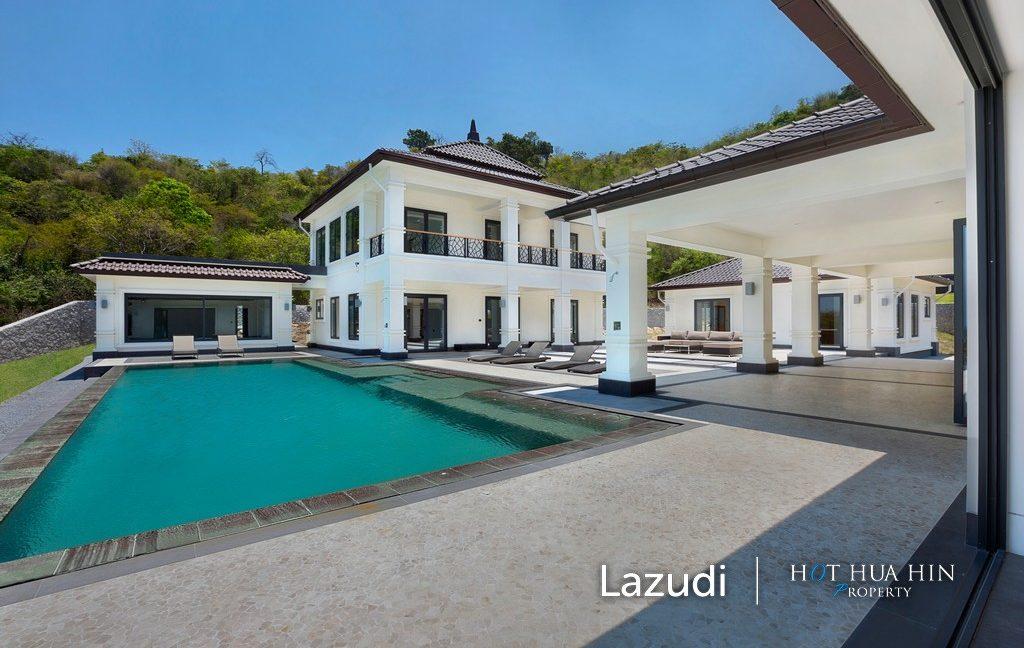 Villa Tanah 14 (12)