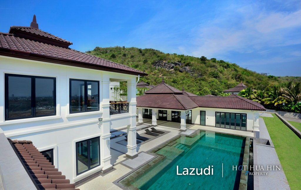 Villa Tanah 14 (2)