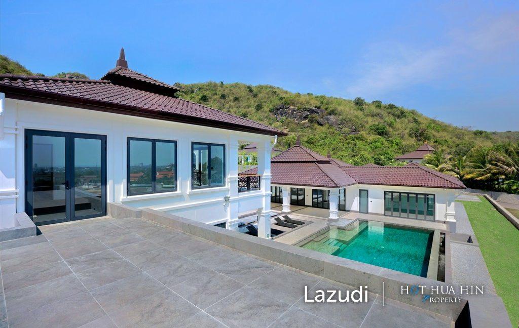 Villa Tanah 14 (3)