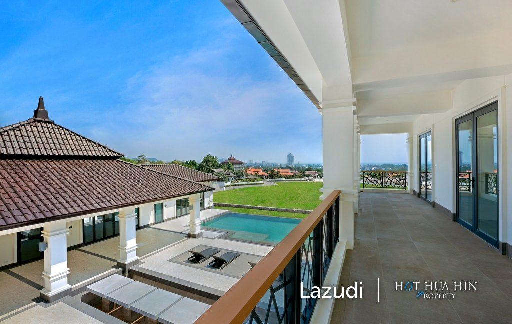 Villa Tanah 14 (5)