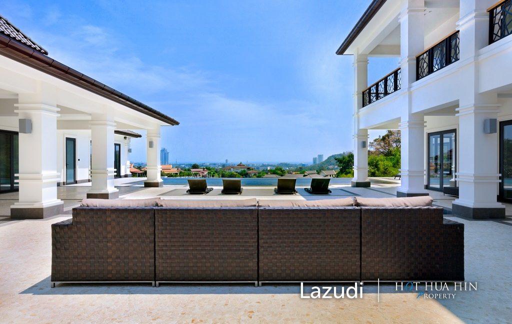 Villa Tanah 14 (7)
