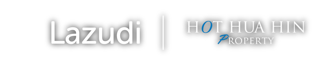 HOT Hua Hin Property